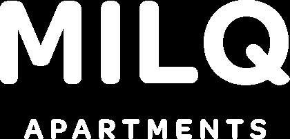 MILQ Apartments